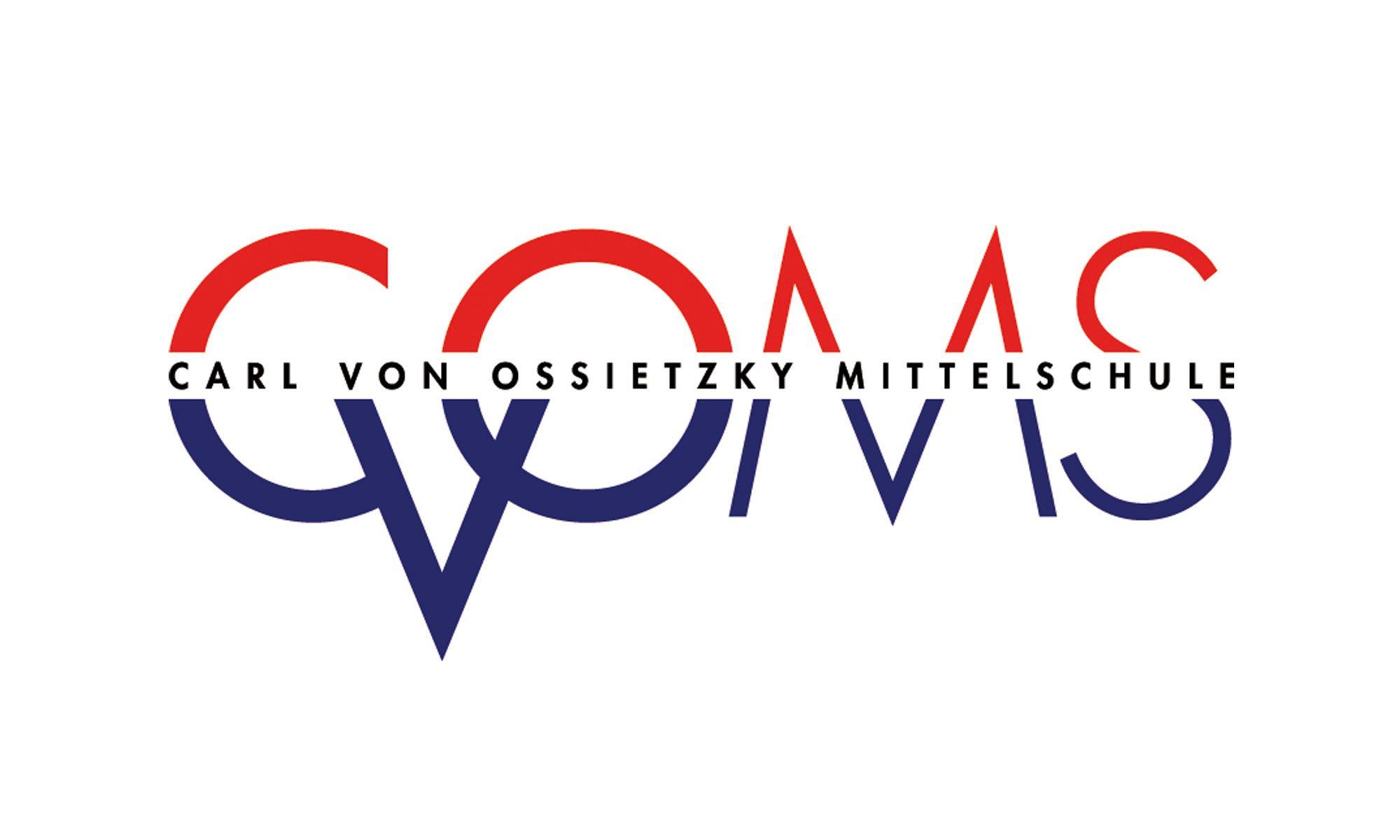 Carl-von-Ossietzky-Mittelschule Nürnberg